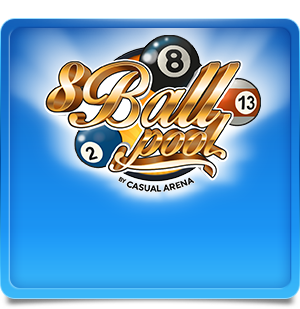 84487858222c Online pool – Free 8 ball pool game - Casual Arena