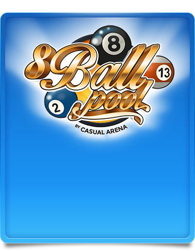 online play 8 ball pool