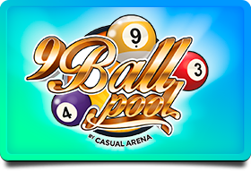 9 ball pool online