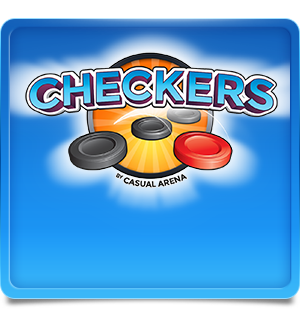 c6d0754afaf5 Online checkers – Free checkers game on the Internet