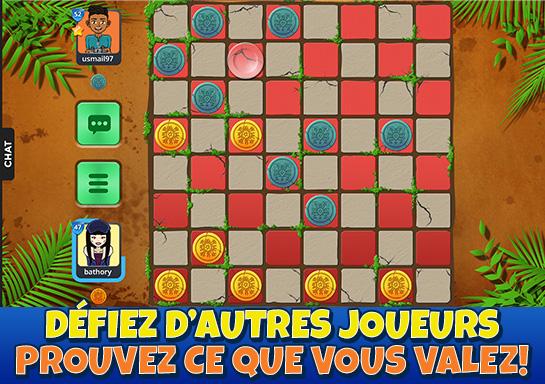 Jeux de tir gratuits en ligne | Jeux.fr
