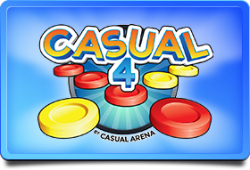 c50a9a809260 Free multiplayer online games - Casual Arena