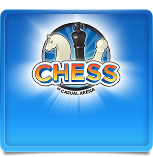 722c42cf5b14 Online chess – Play chess for free on web or app