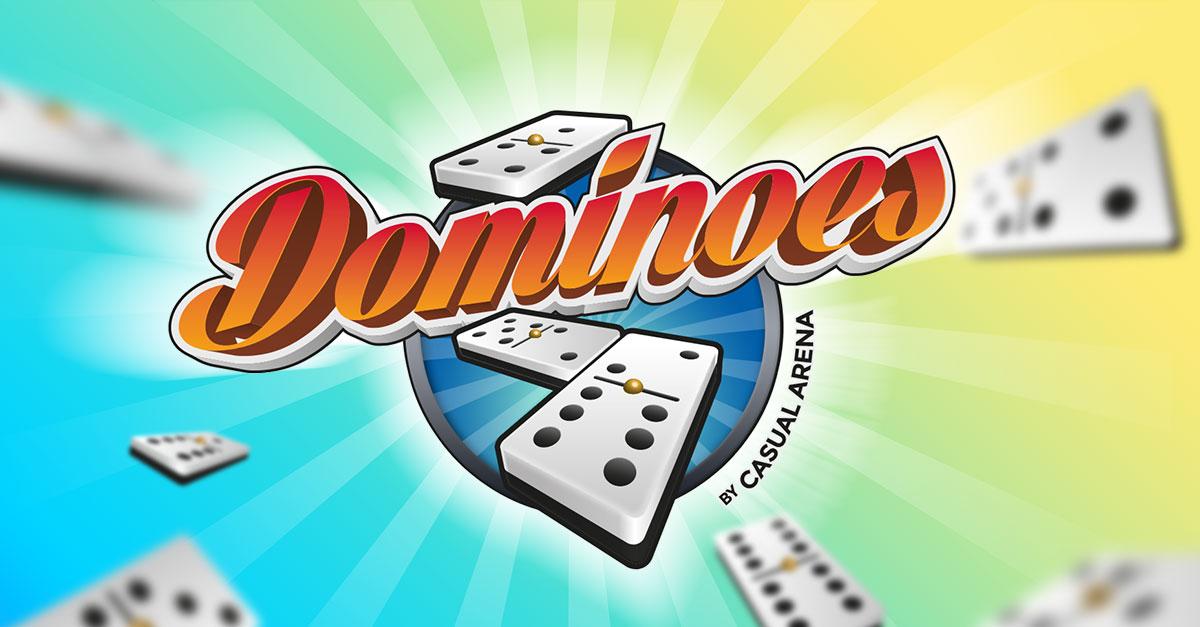 R gles du domino apprenez comment jouer au domino en ligne for Comment jouer au domino astuces