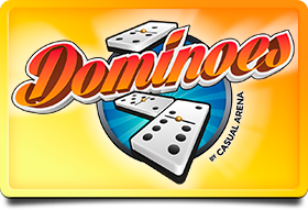Dominoes online