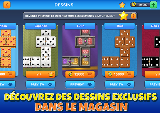 Download online roulette australia players