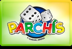 Juegos Online Gratis Multijugador Casual Arena